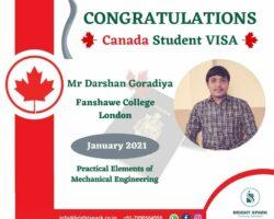 Darshan FB Pic Final