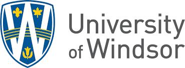 Univeristy of Windsor