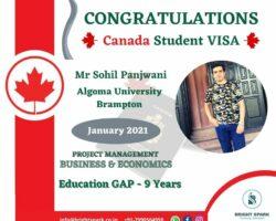 sohil panjwani- FInal fb image 12.03.21